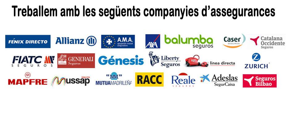 Companyies d